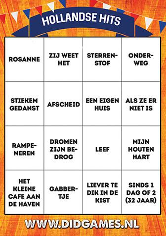 muziekbingo-hollandse-hits-disco-bingo