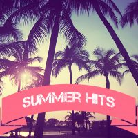 Muziekbingo - Summer hits