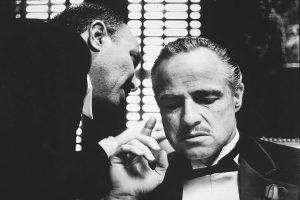 De moord op Don Capone