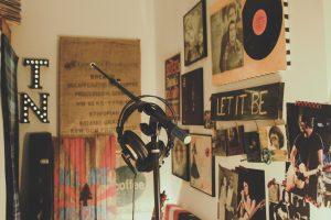 Muziek- en Filmquiz (19,-)