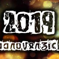 Muziekbingo 2019 - Organiseer nu jouw eigen Disco Bingo