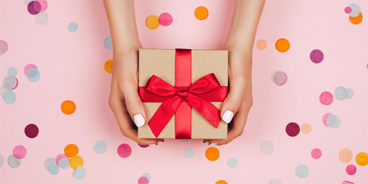 Spellen en cadeautjes onder de 10 euro