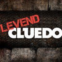 Digitaal Levend Cluedo
