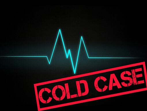 Levend-cluedo-cold-case