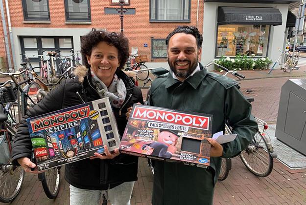 Levend-monopoly-slider7