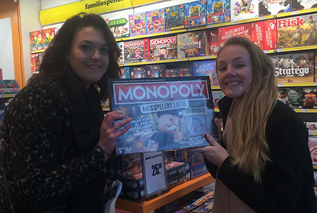 Levend-monopoly-slider8
