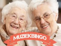 Muziekbingo-original