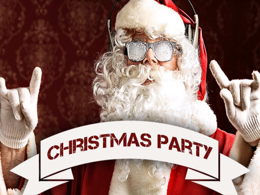 Muziekbingo-kerst-discobingo-christmas-party