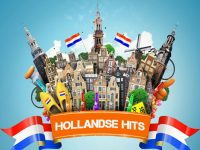 Muziekbingo-hollandse-hits
