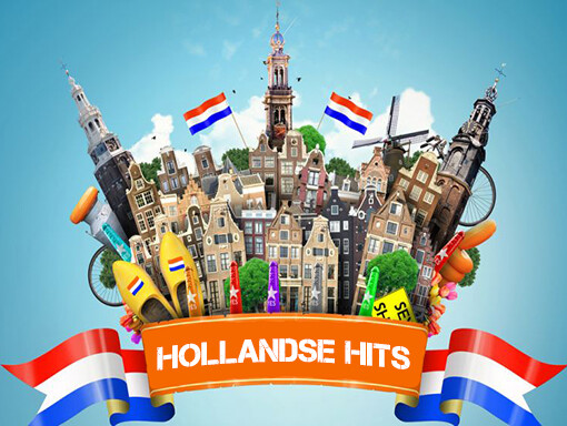 Muziekbingo-hollandse-hits
