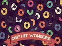 Muziekbingo-one-hit-wonders-disco-bingo