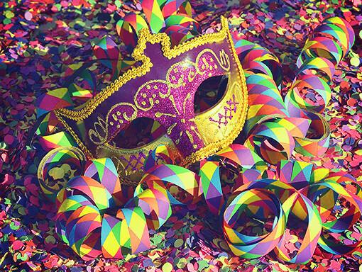 muziekbingo-carnaval