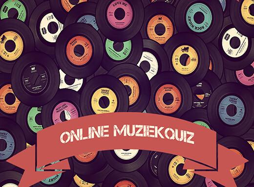 online-muziekquiz