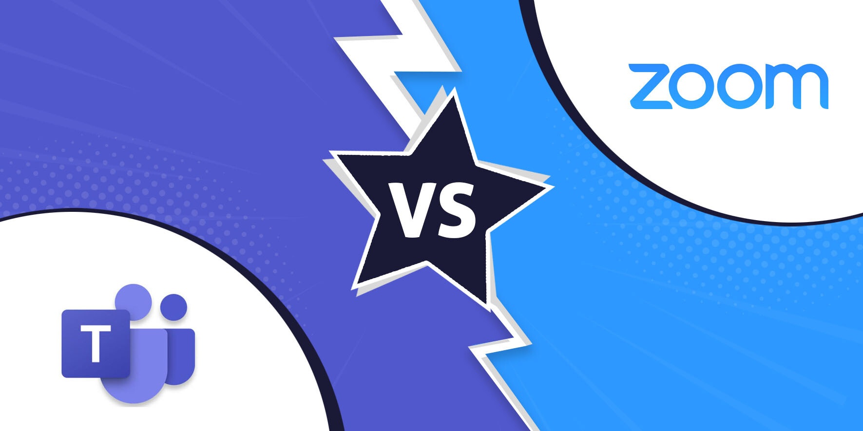 Microsoft-Teams-vs-Zoom-