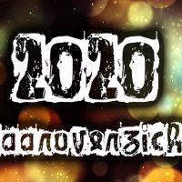 Muziekbingo-2020-jaaroverzicht