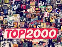 Muziekbingo-top2000