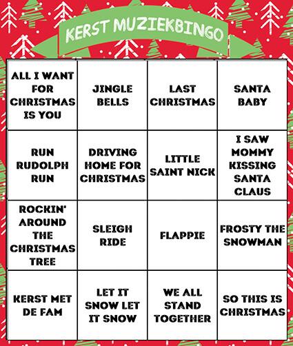 online-muziekbingo-kerst-bingo-kaart-2