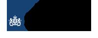 IND-logo-300x115