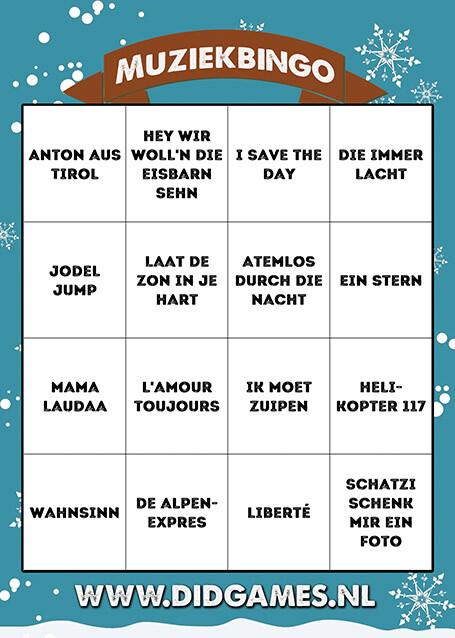 Online-muziekbingo-apres-ski-bingo-borrel