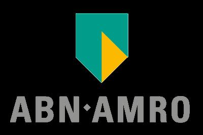 abn-amro-logo-vertikaal