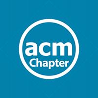 acm-logo-0E4647935C-seeklogo.com