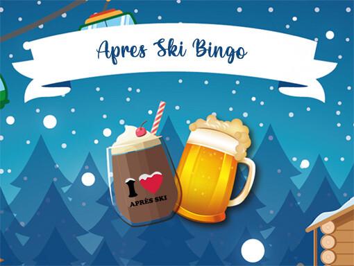 apres-ski-party-online-muziekbingo
