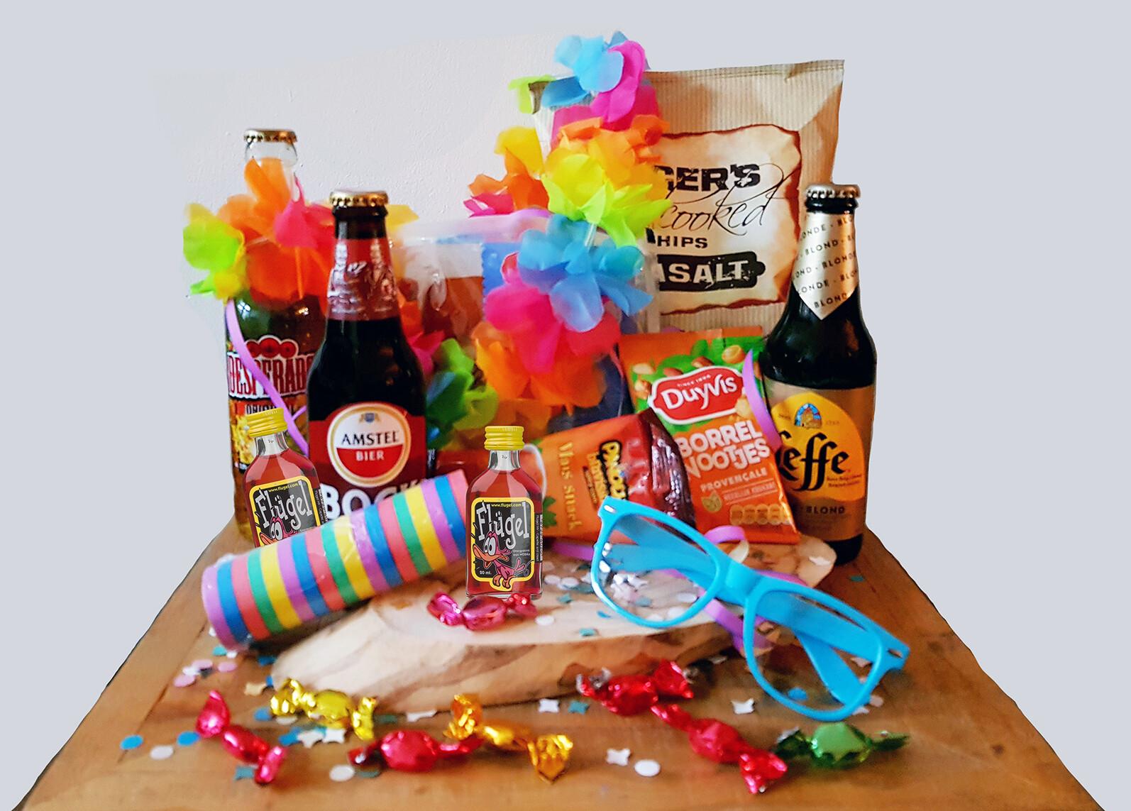 borrelpakket-carnaval-medium