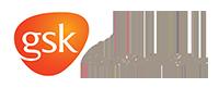 glaxosmithkline-logo-png-transparent