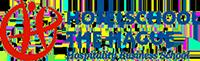 hotelschool-the-hague-529-logo