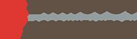 lansigt-accountants-en-belastingadviseurs-logo