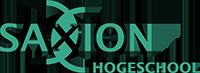 logo.nl