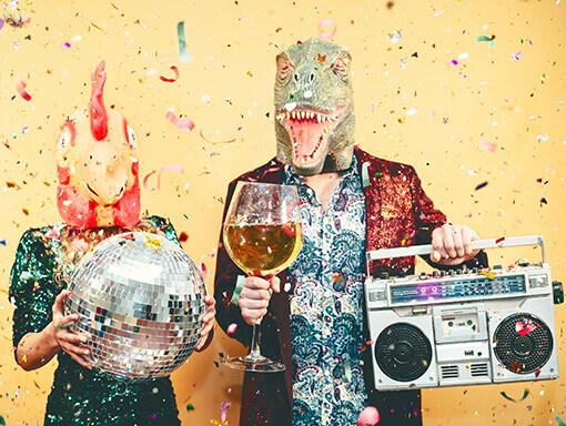 speel-online-muziekbingo-carnaval
