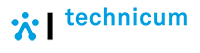 technicum-logo-png-transparent