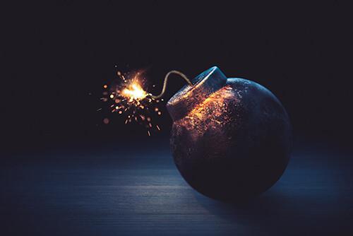 online-escapespel-defuse-the-bomb-didgames