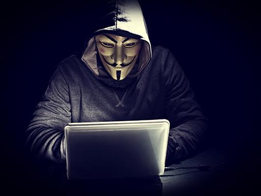 online-escapespel-hack-hacker-hackathon