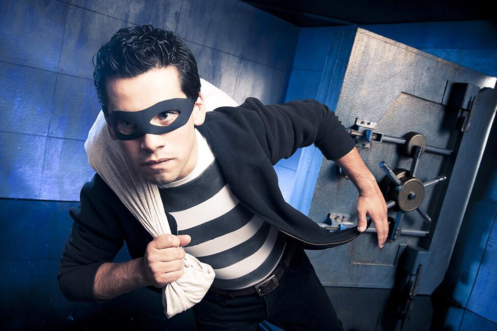 online-escapespel-the-heist-teamuitje-didgames