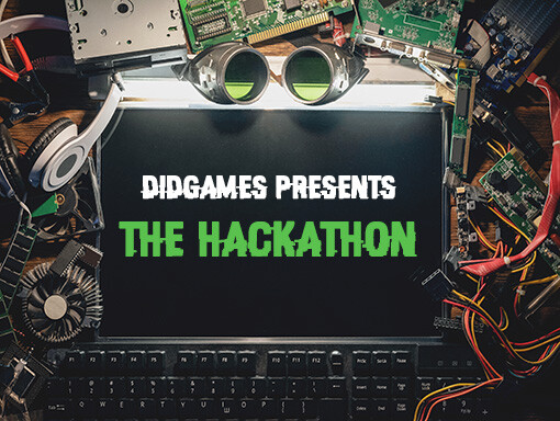 online-teamuitjes-escaperoom-escapegame-the-hackathon