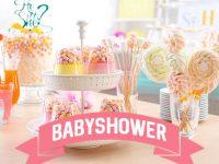 Muziekbingo-babyshower-editie