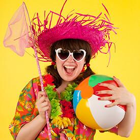 Online-muziekbingo-didgames-zomer-hits