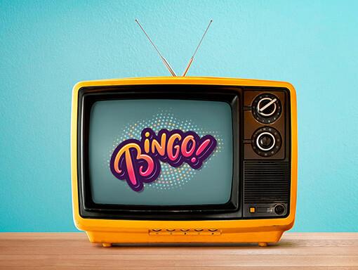 online-muziekbingo-tv-tunes-plaatje