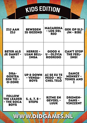 Muziekbingo-disco-bingo-kids