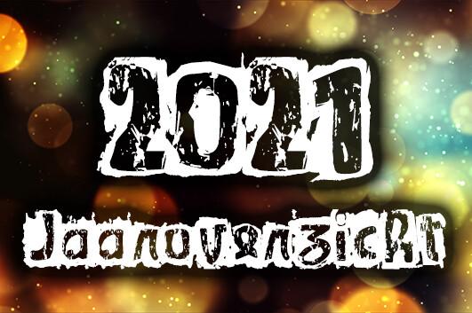 Muziekbingo-jaaroverzicht-2021