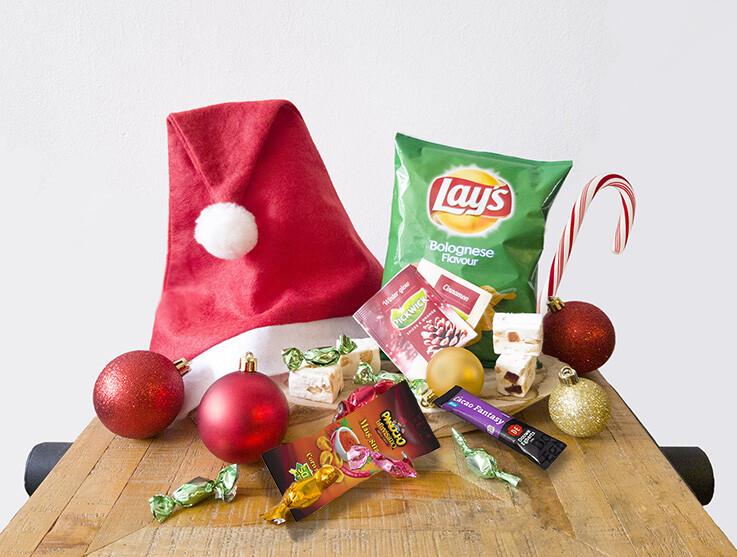 borrelpakket-online-kerstborrel-kerst-borrel-small